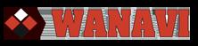 Wanavi