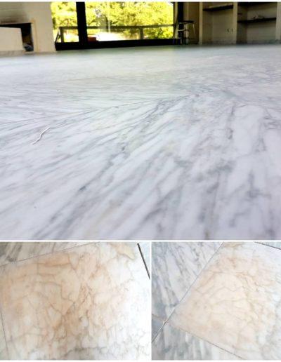 sanierung-marmor-2019